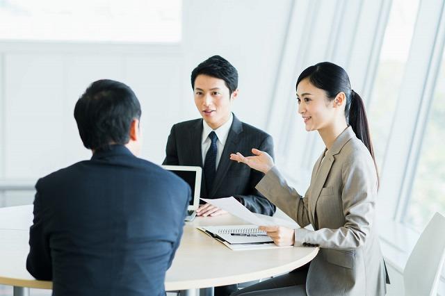相談支援事業 流れ 担当者会議